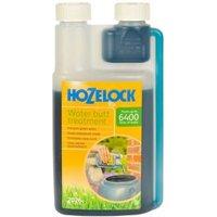 Hozelock Water butt treatment 500ml