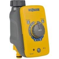 Hozelock Watering Timer