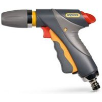 Hozelock 3 function Jet Spray gun