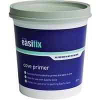 Artex Easifix White Coving Primer 800ml