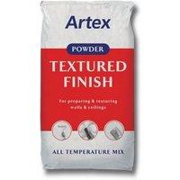 Artex ATM Rendering 10kg Bag