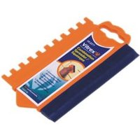 Vitrex 80mm Combination grout spreader