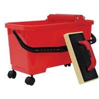 Vitrex 3 Piece Washboy kit