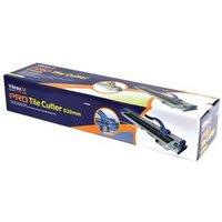 Vitrex 630mm Manual Tile cutter