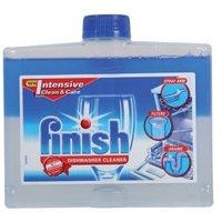 Finish Dishwasher cleaner 0.25L