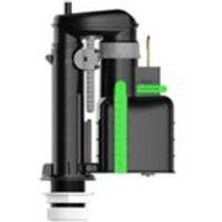 Fluidmaster Universal Dual-flush Syphon