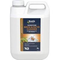 Sealocrete Professional/Domestic Cleaner 5 L