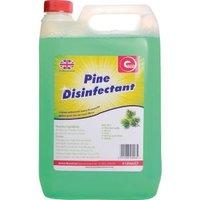 Essentials Pine Disinfectant  5L