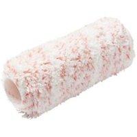 Hamilton 9 Rough Woven Microfibre  Polyester & Polyamide Blend Roller Sleeve