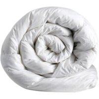 Silentnight 10.5 Tog Egyptian Cotton Double Duvet