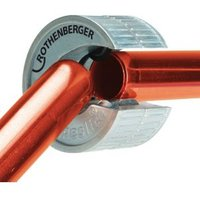 Rothenberger Copper Pipe Tube cutter