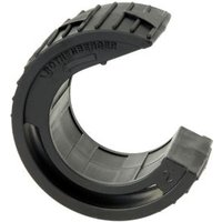 Rothenberger Tungsten vanadium Pipe Tube cutter