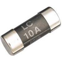Wylex 10A Consumer unit fuse