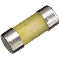 Wylex 20A Consumer unit fuse