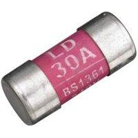 Wylex 30A Consumer unit fuse