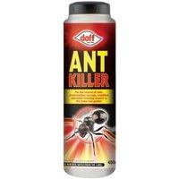 Doff Ant killer 400g