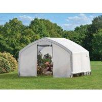 Shelterlogic Accelaframe 12X10 Greenhouse