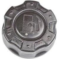 Mountfield Fuel cap
