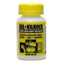 Kilrock Thick Gel Descaler 0.16L