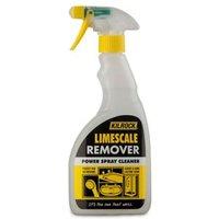 Kilrock Limescale remover 0.5L