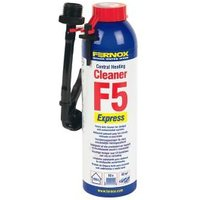 Fernox Express Central heating Cleaner 280ml