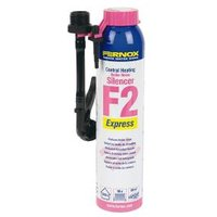 Fernox Express Boiler Noise silencer 260ml