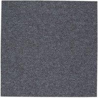 Colours Caraway Carpet tile  (L)50cm