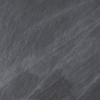 Graphite Mode profiled Paving slab (L)600 (W)298mm Pack of 72