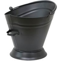 Slemcka Traditional Fire bucket (H)390mm (D)420mm
