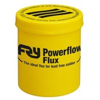 Fernox Flux paste 350g.