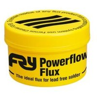 Robimatic Flux 100G