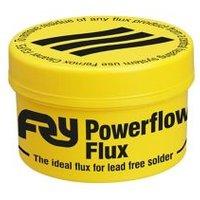Robimatic Powerflow Flux paste 100g