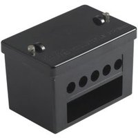 MK 5 Way Junction Box