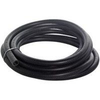 MK Black Flexible Conduit (Dia)20mm (L)5m