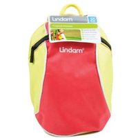 Lindam Funpack Harness (L)172mm.