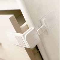 Lindam Angle Lock Pack of 2