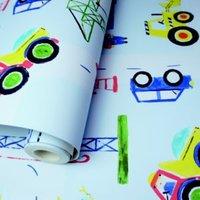 Holden décor Cars & builder Wallpaper
