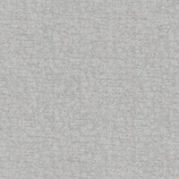 Opus Hadrian Texture Silver effect Embossed Wallpaper
