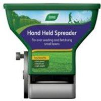 Westland Hand spreader 3L (W)2kg