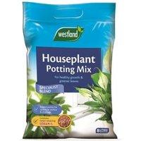 Westland Houseplant potting mix 8L