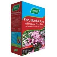 Westland Fish  Blood & Bone Granular Plant Food 3.5kg