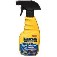 Rain x Glass Cleaner 500ml