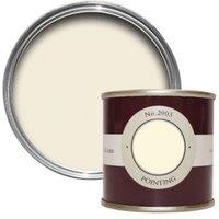 Farrow & Ball Pointing no.2003 Estate emulsion paint 0.1L Tester pot