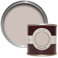 Farrow & Ball Peignoir No.286 Estate Emulsion Paint 0.1L Tester Pot