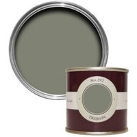 Farrow & Ball Treron no.292 Matt Emulsion paint 0.1L Tester pot