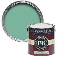 Farrow & Ball Estate Arsenic No.214 Matt Emulsion paint 2.5L