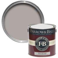 Farrow & Ball Dove Tale no.267 Matt Estate emulsion paint 2.5L
