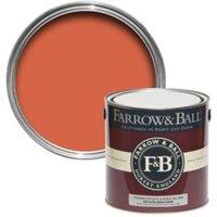 Farrow & Ball Charlotte's Locks No.268 Matt Estate Emulsion Paint 2.5L
