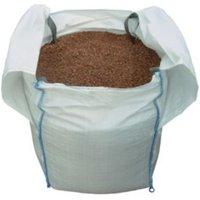 10mm Gravel  Bulk Bag
