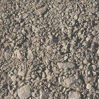 Tarmac Grano dust Bulk Bag